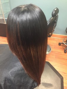 For Gallery_20 inch Brazillian Loose Wave Dyed2